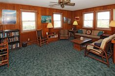 ENDLESS SUMMER AVON - 4 bedroom, 2 bath 1 back in Avon