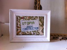 Last minute handmade Christmas pressie ideas! Cross Stitch Quotes, Diy Frame, Giving, Homemade Gifts, Handmade Christmas, Growing Up, Arts And Crafts, Crafty, Construction