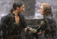 romantic_disney_pirates-of-the-caribbean_will-turner_elizabeth-swann