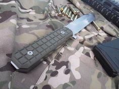 T2 taktikai kés, kézműves kés, katonai kés, tactical knife, handmade knife, custom knife, military knife, Militärmesser, taktisches Messer, handgemachtes Messer, kundenspezifisches Messer, тактический нож; специальный нож; военный нож Military Knives, Tactical Knife, Handmade Knives, Knives And Swords, Handmade Crafts, Tools, Knifes, Knives, Instruments