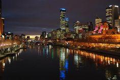 Best of Melbourne. Smart Smile Dental - Melbourne dentist practising in the Deer Park Region. Call us on 8390 5778 or book your appointment online. Dental Group, Smile Dental, Deer Park, Dental Surgery, Top Of The World, Postcard Size, Melbourne, New York Skyline, Backdrops