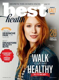 Healthy,Fitness,Nutrition,Info Health,Health Magazine