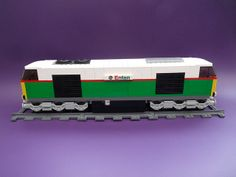 lego class 60 | Flickr - Photo Sharing!