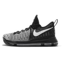 Clothing, Shoes & Accessories Lovely Nike Zoom Kd 11 Ep Xi Kevin Durant Mens Womens Youth Basketball Shoes Pick 1 Refreshing And Beneficial To The Eyes