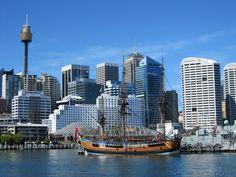 """""""darling harbour"""" sydney"""