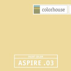Colorhouse premium interior paints are available in 128 artist-crafted hues. Colorhouse has an eco-focus from product to process and packaging. Paint Colors For Home, House Colors, Paint Colours, Meditation, Leaf Coloring, Diy Countertops, Yoga, Secondary Color, Primary Colors