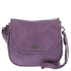 Roxy Savannah Moon Crossbody Bag