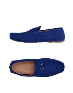 5817179a35a Versace Collection Men Loafers on YOOX. The best online selection of Loafers  Versace Collection.