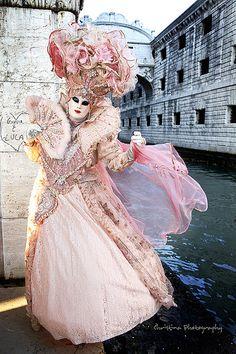 Carnevale di Venezia 2013 | Flickr - Photo Sharing!