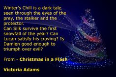 The Protector, Not Good Enough, Survival, Christmas, Xmas, Navidad, Noel, Natal, Kerst