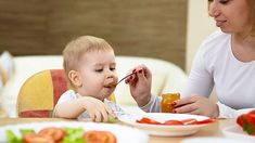 Deakin University: Children's nutrition at 18 months and 3 years. Children who had unhealthy eating habits not only experienced behavioral issues, but were also more likely to demonstrate symptoms of internalizing issues, such as depression and anxiety, than children who had healthier diets.