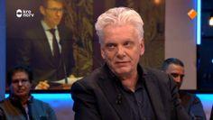 Hoe Jan Slagter de mediawet sloopte - Media & technologie - TROUW