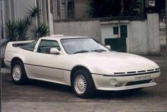 . - Miura/Divulgação Bellisima, Cars, Vehicles, Sport Cars, Vintage Cars, Templates, Autos, Car, Car