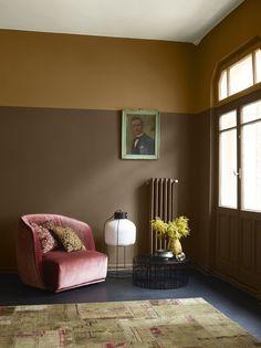 Welcome to the Brockenhaus Sweet Home Home Interior, Interior Architecture, Interior And Exterior, Interior Design, Ikea Interior, Home Living, Living Room Decor, Color Inspiration, Interior Inspiration