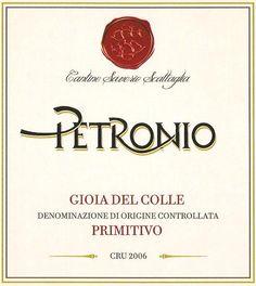cantine saverio scattaglia export@cantinescattaglia.it  #primitivo #wine #vino #vinho #wein #puglia #italy #salento #italiano #mare #murgia #holiday #vacanze #lecce #bari #manduria