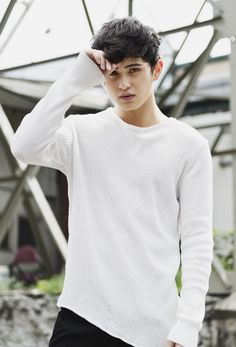 James Reid Wallpaper, Nadine Lustre, Handsome Faces, Tag Photo, James Dean, My People, T 4, My Idol, Actors & Actresses