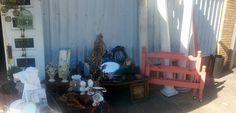 located in downtown Beaumont BAW Resale/ Interiors 660 Fannin 77701 over 15,000 sq ft of vintage salvage NEW HOURS OPEN Monday-Friday 11-6, Saturday 10-6 and Sunday 12-4 visit my facebook at http://www.facebook.com/bawvintagerehab and look at my mobile uploads or call 786-209-9712 for more information.