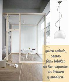 Minimalist Interior Loft Design Inspiration rustic minimalist home bath.Minimalist Home With Kids Colour chic minimalist bedroom colour.Rustic Minimalist Home Woods. Minimalist Interior, Minimalist Bedroom, Minimalist Decor, Minimalist Kitchen, Minimalist Living, Modern Minimalist, Interior Architecture, Interior And Exterior, Building Architecture