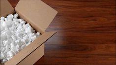 Armalan Moving Services LLC.  CAL P.U.C.-T 190654 www.armalanservices.com  (650)595-2038  #ArmalanMovingServices #TheBigDay #Movers
