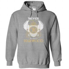 0 HARWOOD Never - #floral tee #sweater nails. WANT THIS => https://www.sunfrog.com/Camping/1-SportsGrey-79309965-Hoodie.html?68278