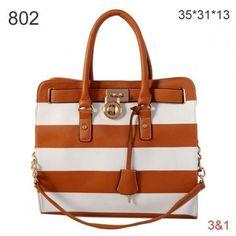 37 best mk tote bag images handbags michael kors michael kors rh pinterest com