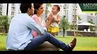 Lotus Greens Plots @9999999237   - Funny Videos at Videobash