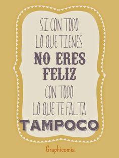 El Rincón Vintage de Karmela: Un post de carteles con mensaje, preparándonos para las buenas intenciones.