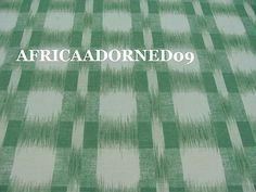 Schumacher Rich Handsome Woven Linen Plaid Ikat Print Multipurpose Fabric BTY   eBay