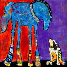 jenny foster artist - Google Search