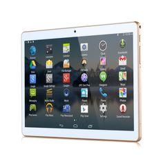 87.40$  Watch here - http://ali5mg.shopchina.info/go.php?t=32797161728 - 9.6 Inch 3G Quad Core MTK6582 Dual SIM 1280*800 IPS 2G Ram 16G Rom Bluetooth GPS WIFI Tablet PC 87.40$ #SHOPPING