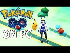 Pokemon GO On PC Hack [3 Mins TUTORIAL] Fake GPS, Bluestacks Alternative Hack, Nox Player iOS Hacks -  Best sound on Amazon: http://www.amazon.com/dp/B015MQEF2K - http://gadgets.tronnixx.com/uncategorized/pokemon-go-on-pc-hack-3-mins-tutorial-fake-gps-bluestacks-alternative-hack-nox-player-ios-hacks/