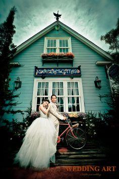 WeddingArtStudio  call : 081-809-9493 Line id : weddingart ig:weddingartbkk #weddingplanner #weddingstudio #wedding #weddingartstudio #prewedding #planner #photographer 081-809-9493 line id: weddingart
