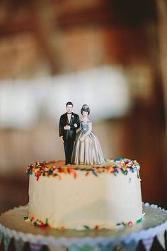 Custom design Wedding cake Cake Topper Bridal Brides Texas Wedding Wedding planner honeymoon southwestern Wedding Bridal Bride
