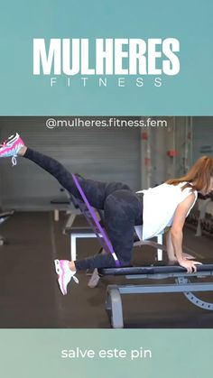 Health and Fitness Fitness Workouts, At Home Workouts, Fitness Motivation, Fitness Abs, Weight Loss Challenge, Workout Challenge, Health Challenge, Bum Workout, Fitness Outfits