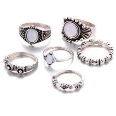 https://kandikandi.com/collections/bohemian-ring-set-collection/products/iroquois-midi-finger-ring-sets