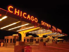 """.to quote:  """"Do you have ANY IDEA what it costs to come in from the Skyway?"""".."""