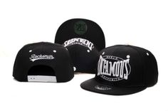 Snapbacks, All $6.90, the more, the cheaper
