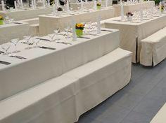 Husse Biergarnitur mieten in Kärnten www.help-org.at Furniture Inspiration, Got Married, Event Management, Beer, Interior