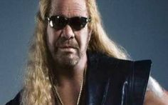 Dog The Bounty Hunter Net Worth Affected, Sued By Hawaii?! - http://www.fxnewscall.com/dog-the-bounty-hunter-net-worth-affected-sued-by-hawaii/1943874/
