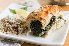 Recipe:+Feta-Stuffed+Chicken