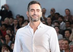 Designer Marc Jacobs, a noted dog owner himself, has used canine fur in his garmets, according to a Humane Society investigation.