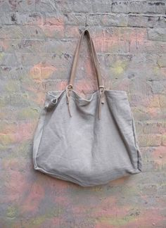 designer handbags for sale,wholesale designer handbagsdesigner handbags online Best Handbags, Handbags Online, Handbags On Sale, Tote Handbags, Replica Handbags, Ethnic Bag, Fabric Tote Bags, Wholesale Designer Handbags, Linen Bag