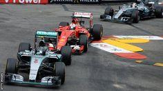Allan McNish column: Austria the perfect place for Ferrari to pounce