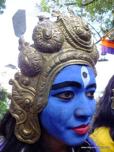 #Gangtok #Sikkim #India