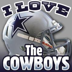 For all Dallas Cowboys Fans Dallas Cowboys Quotes, Dallas Cowboys Wallpaper, Dallas Cowboys Pictures, Dallas Cowboys Baby, Cowboys 4, Cowboys Memes, How Bout Them Cowboys, Dallas Cowboys Football, Football Team