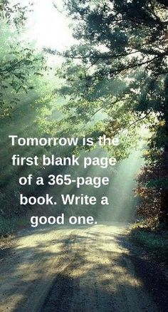 New Year Quotes : New year wallpapers wall papers. - Quotes Sayings Happy New Year Quotes, Happy New Year Images, Quotes About New Year, Happy New Year 2019, New Year 2020, New Quotes, Life Quotes, New Year Poem, New Year Wishes Quotes
