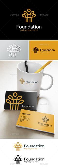 Victory Letter V Logo: Letter Logo Design Template by V Logo Design, Logo Design Template, Lettering Design, Logo Templates, Graphic Design, Letter V, Letter Logo, Victory Logo, Foundation Logo