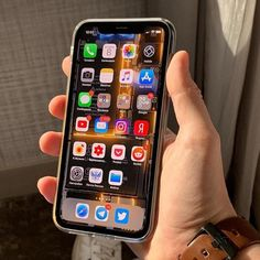 Sony Mobile Phones - The Most Effective Secrets About Cell Phones Are Yours To Find Apple Mobile Phones, Sony Mobile Phones, Sony Phone, Smartphone, Iphone Home Screen Layout, Iphone App Layout, New Iphone, Iphone Cases, Apple Iphone