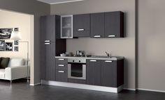 cucina-costa-poco.jpg (920×562)