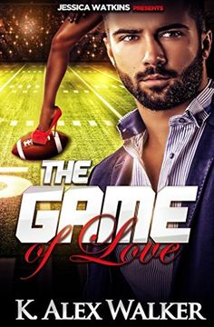 The Game of Love: (BWWM Romance), http://www.amazon.com/dp/B00N3MK65G/ref=cm_sw_r_pi_awdm_8h3.tb1VAF72V
